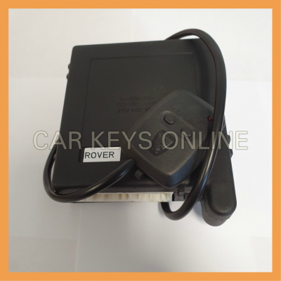 Genuine City Rover Immobiliser ECU - 284254900105