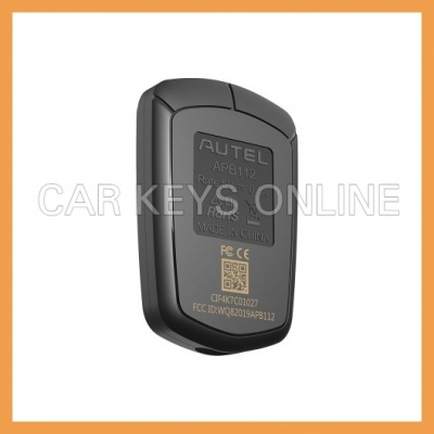 Autel Smart Key Emulator APB 112