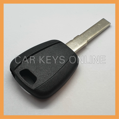 research.unir.net Vehicle Parts & Accessories Motors FIAT 500 500L ...