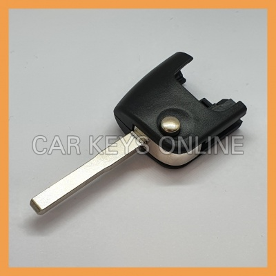 Aftermarket Remote Flip Key Blade for Ford (HU101)