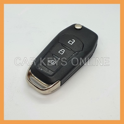 Ford Transit Connect Remote Key (18 + ) 2243974[1]