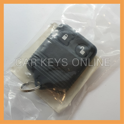 Genuine Ford Transit / Connect / Maverick 2 Button Remote Fob