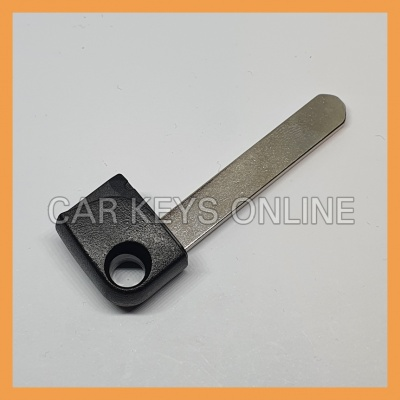 Aftermarket Remote Key Blade for Honda (Rectangle Smart Key)