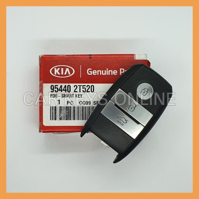 Kia Optima Smart Remote Key (2013 - 2015) 95440-2T520