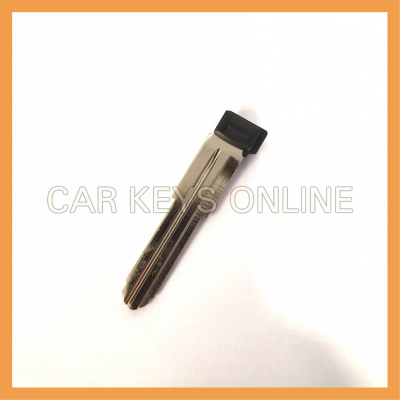 Aftermarket Key Blade for Land Rover Discovery 2