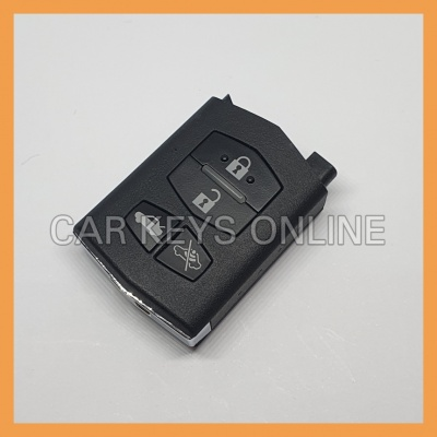 Genuine Mazda RX8 Remote (Visteon 41787) (FE20-67-5RYB)