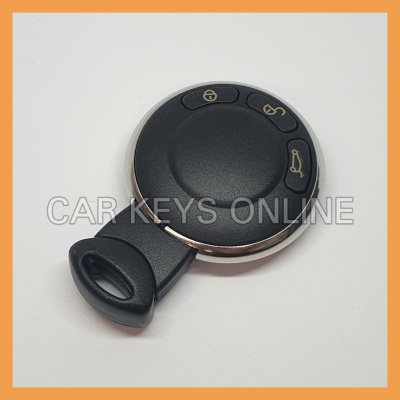 Aftermarket CAS Remote for Mini