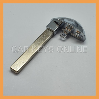 Aftermarket Smart Remote Key Blade for Opel / Vauxhall Insignia B
