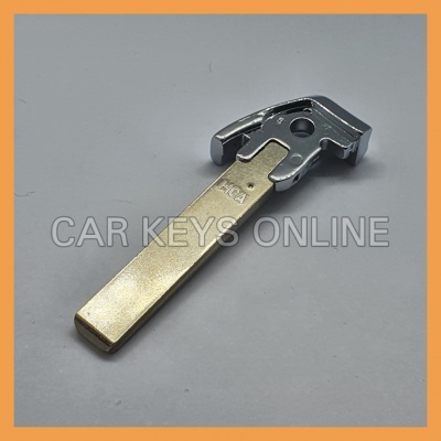 OEM Smart Remote Key Blade for PSA