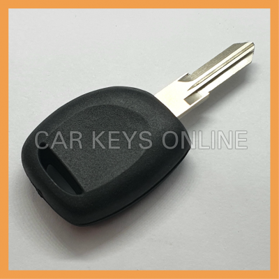 Aftermarket Key Blank for Renault (VAC102)