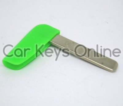 Aftermarket Key Blade for Renault Espace / Laguna / Vel-Satis