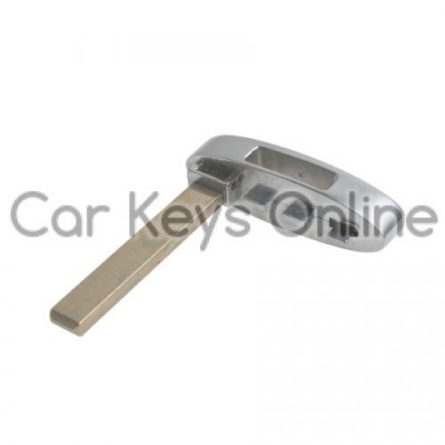 Aftermarket Remote Key Blade for Saab 9-5 (2010 - 2012)