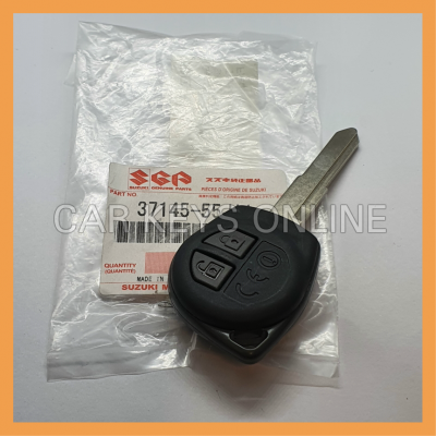 Genuine Suzuki Swift Remote Key (05 - 10) (37145-55A20)