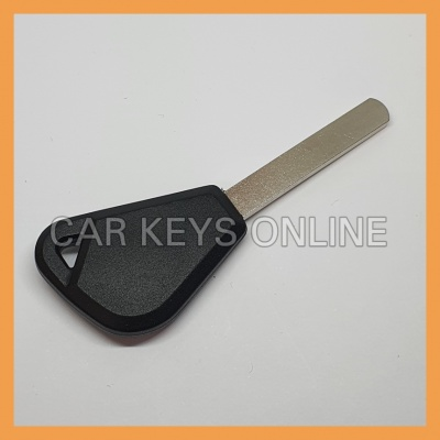 Aftermarket Transponder Key for Subaru (DAT17 / ID62)