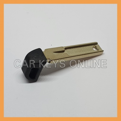 Aftermarket Emergency Key Blade for Toyota Crown