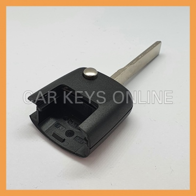 Aftermarket Flip Remote Key Blade for VAG (ID48)