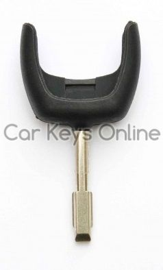 Aftermarket Remote Key Blade for Ford (FO21) (1063692)