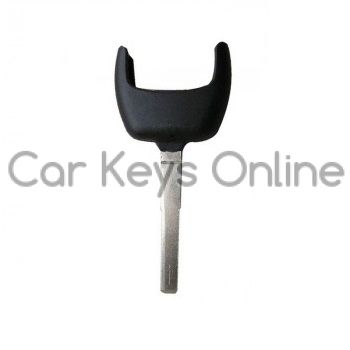 Aftermarket Remote Key Blade for Ford (HU101)