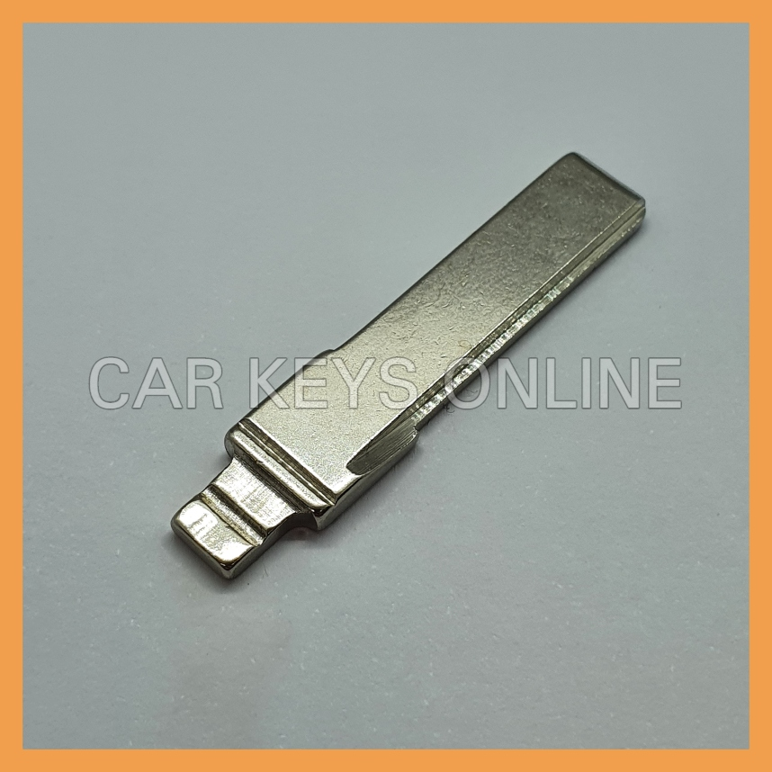 Aftermarket Remote Key Blade for Audi (HU103)