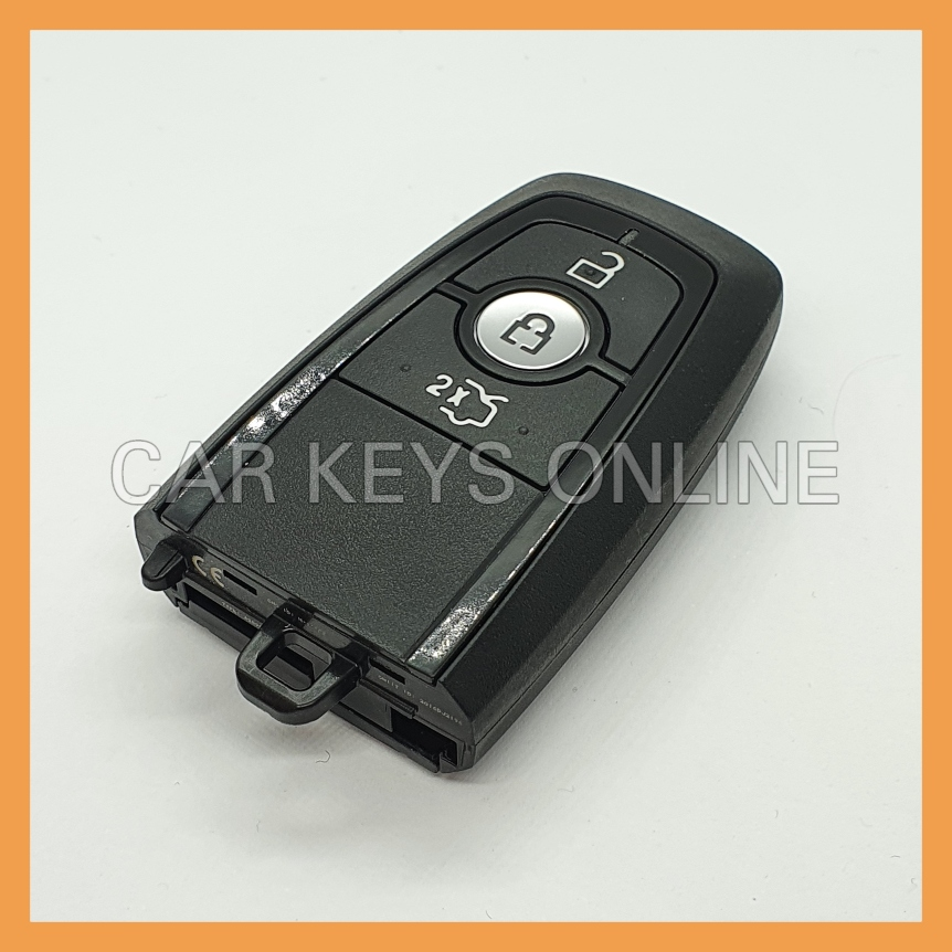 Genuine Ford Mustang Smart Remote (2286144)
