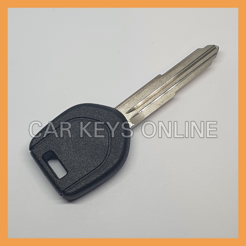 Aftermarket Key Blank for Mitsubishi (MIT11R)