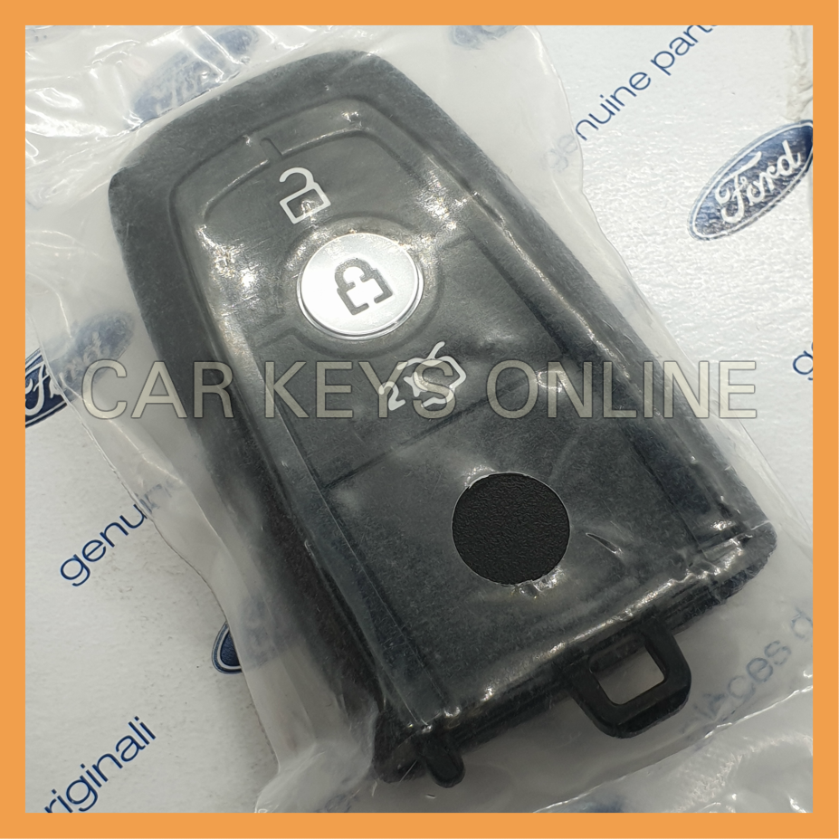 Genuine Ford Smart Remote (New Type)