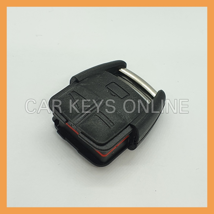 OEM Remote Fob for Opel Omega