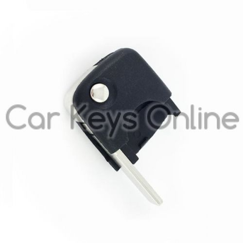 Aftermarket Flip Remote Key Blade for Audi (ID48)