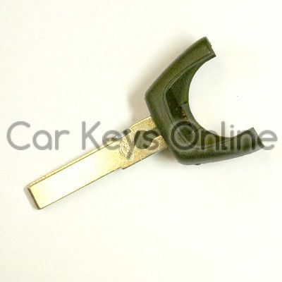 Aftermarket Remote Key Blade for Ford Galaxy (HU66)