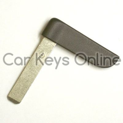 Aftermarket Key Blade for Renault Clio / Megane / Scenic