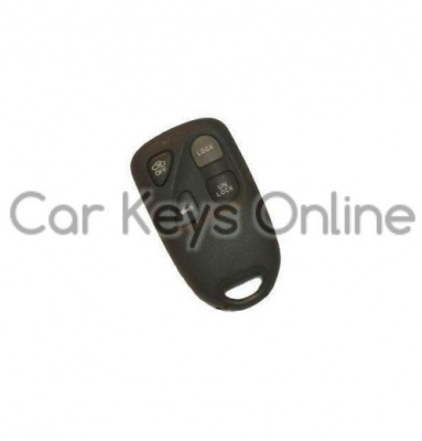 Genuine Mazda RX8 Remote (Visteon 41844) (FEY5-67-5RY)