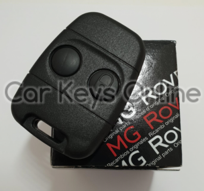 Genuine MG / Rover Remote (YWX101220A)