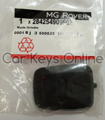 Genuine City Rover Remote Fob (284254909902)